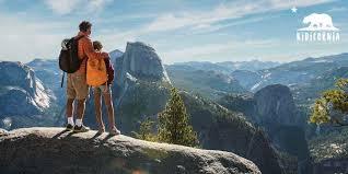 84 best california natives images california family visit california