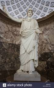 God Statue by Greek God Statue Stock Photos U0026 Greek God Statue Stock Images Alamy