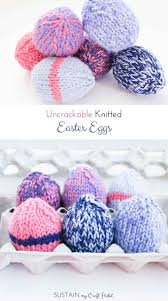 164 best knit craft spring images on pinterest knitting