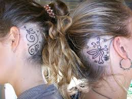 sisters forever tattoos tattoo collections