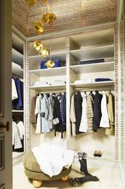 Wall Wardrobe Design by 1139 Best Wardrobe Design Ideas Images On Pinterest Cabinets