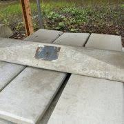 precast concrete stair treads u2013 brown contracting
