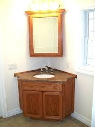 Wooden Bathroom Mirrors Vanity Mirror With Cabinet Wooden Bathroom Mirror Cabinet Bathroom