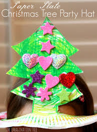 christmas tree songs for preschoolers christmas lights decoration