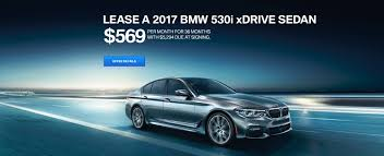 lexus englewood service hours bmw new u0026 used car dealer bergen county nj new york nyc