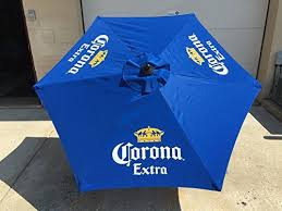 Beer Logo Patio Umbrellas 49 Best Father U0027s Day Images On Pinterest Beer Beer Taps And