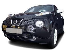 nissan car 2015 nissan models 16 car background carwallpapersfordesktop org