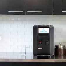 best countertop bottleless water cooler gallery home decorating chill mojo water