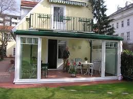 sch co balkone wintergarten unter balkon beautiful home design ideen