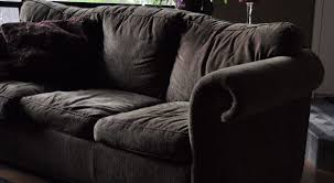 Sofas Without Flame Retardants Debate Over Mandated Flame Retardant Chemicals In Furniture