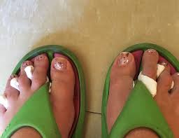 nail salons in nyc for manicures pedicures and nail designs a