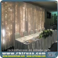 chuppah for sale wedding chuppah pipe and drape wedding chuppah pipe and drape