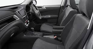 subaru hybrid interior subaru exiga specs 2008 2009 2010 2011 2012 2013 2014