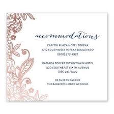 wedding reception card wedding reception invitations invitations by