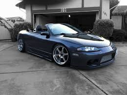 eclipse spyder gst at willow springs mitsubishi pinterest cars