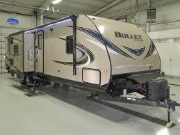Bullet Travel Trailer Floor Plans by Bunkhouses U2013 Rv Wholesale Superstore