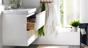 Bathroom Storage Drawers by Bathroom Storage Bob U0027s Blogs