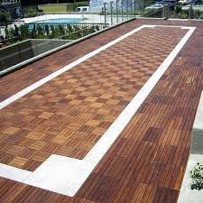 best wood for outdoor porch flooring wood flooring exterior wood
