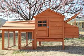 Best Backyard Chicken Coops by Our Most Popular Chicken Coop Designs The Chicken Coop Company