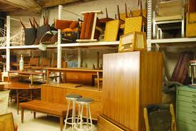 lovely champaign furniture amazing champaign furniture stores