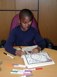 What Is Congenital Blindness Amblyopia Wikipedia