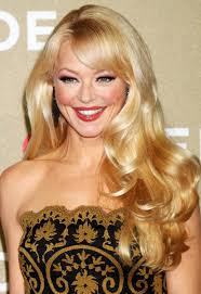 charlotte days of lives hairstyles 150 best days images on pinterest soap soaps and charlotte ross