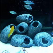 shop aquarium decorations buy cheap aquarium decorations