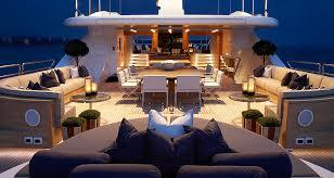 yacht interior design ideas superyacht luxury interior design ideas nautical interior style