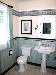 1940 Home Decor Bathroom Sinks And Vanities Beautiful Ideas From Rate My Space