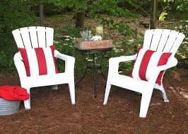 How To Paint Metal Patio Furniture How To Paint Plastic Outdoor Furniture Hometalk