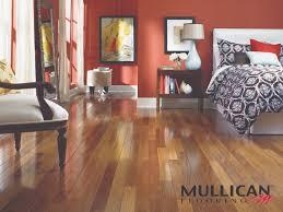 44 best hardwood parquet flooring images on homes