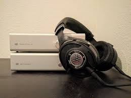 target black friday sennheiser headphones cans for nerds stuff that matters