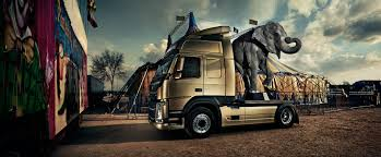 volvo truck bus volvo truck 55 wallpapers u2013 hd desktop wallpapers