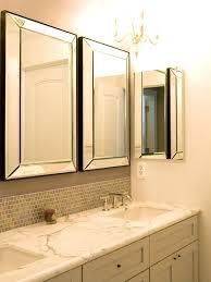 Mirrors For Bathroom Vanity Large Bathroom Vanity Mirrors Higrand Co