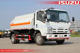 customized truck best isuzu road sweeper isuzu fire trucks isuzu refuse compactor