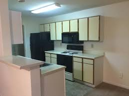 apartment unit 1st flr3br at 102 glen eagles drive winston salem