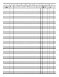 Printable Spreadsheet Template Checks Template Free Printable Blank Check Template Free