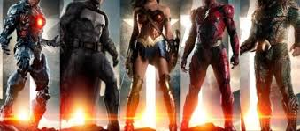 justice league actress has low hopes for the film