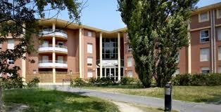 chambre etudiant aix résidence étudiante aix en provence le california 1 nos résidences