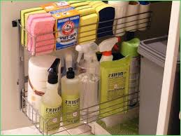 under kitchen sink storage solutions kitchen under sink storage zerit club