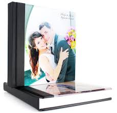 Unique Wedding Albums 29 Best Wedding Album Cover Images On Pinterest Album Covers