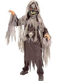 Texas Chainsaw Massacre Costumes Halloween 30 Scary Halloween Costumes Halloween Ghost