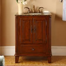 Traditional Bathroom Vanity by Bathroom Traditional Bathroom Vanity Design With Small Semi Round
