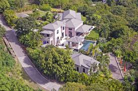 nevis real estate luxury properties villas for sale and rent