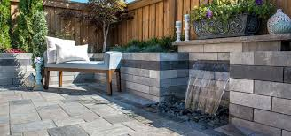 Unilock Suppliers Unilock Techo Bloc Cst Cambridge Rosetta Dealers In Hudson