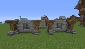 minecraft wall designs minecraft walls minecraft crafts minecraft