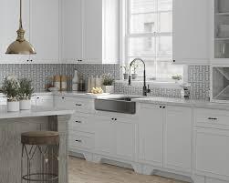 what size base cabinet for 33 inch sink k 5826 58 kohler whitehaven