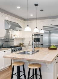 best kitchen cabinets 2019 we talked to the experts and found the 5 best kitchen