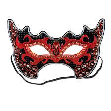 bulk masquerade masks wholesale party masks and glasses