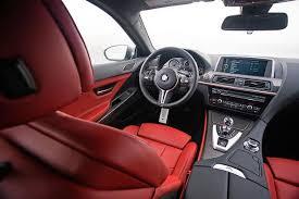 2015 m6 bmw 2015 bmw m6 car review autotrader
